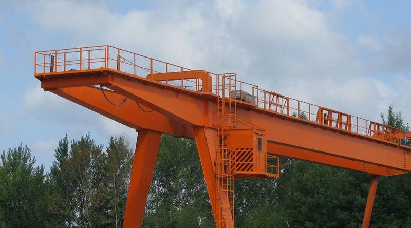Грузоподъемность 12,5 тонн